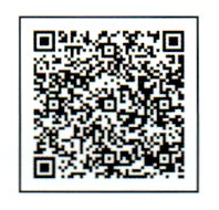 vita health QR code